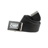 Ремень OMP SHIFTY BELT