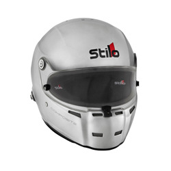 Шлем Stilo ST5FN Composite (одобрено Snell FIA )
