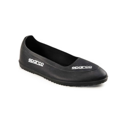 2015 Sparco Shoe short Covers