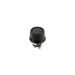 OMP Exterior Push Button Switch 2 Pole - Water resistant